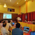 AWS Workshop at Janakpur