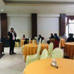 AWS Workshop at Butwal